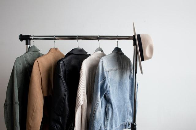 kleding Zalando