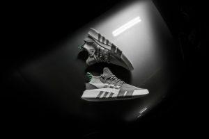 kortingscode van Adidas