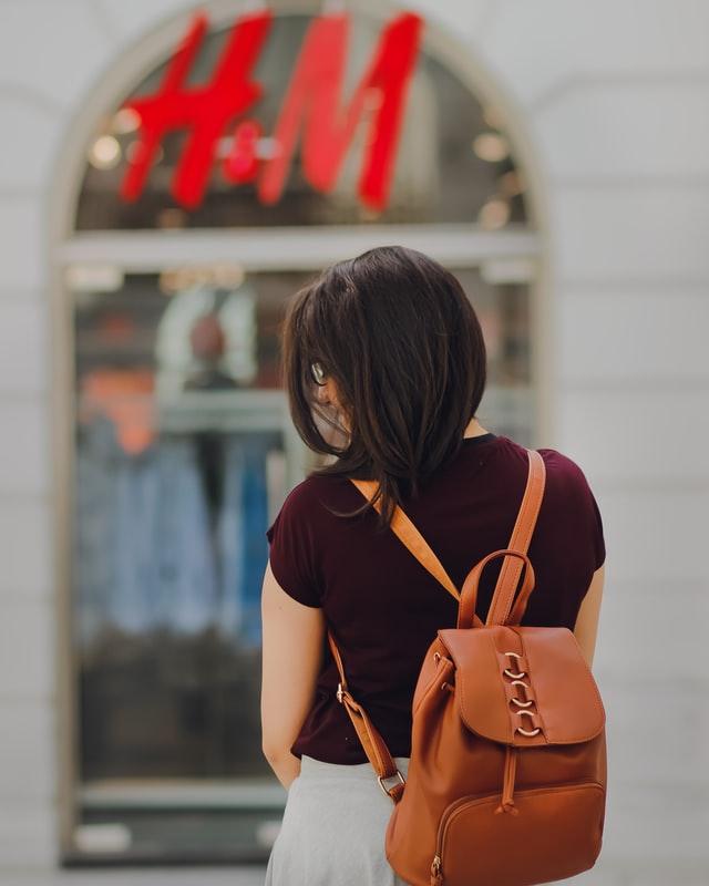 Kortingscodes bij H&M