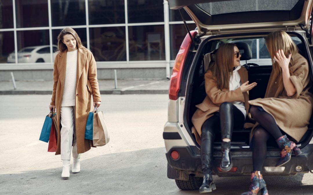 Hoe neem jij je bagage mee op reis?