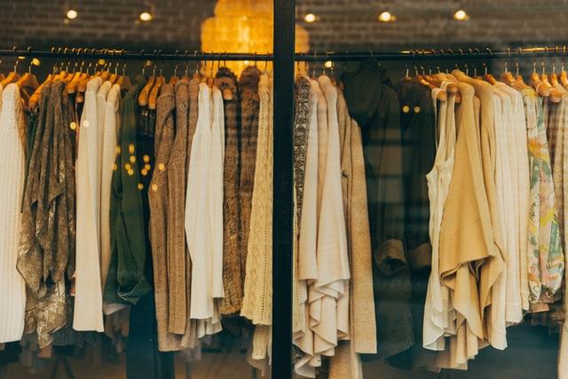 De laatste mode voor comfy outfits