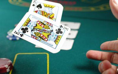 Zo ontvang je gratis geld bij een online casino