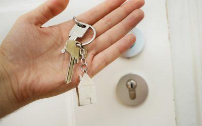 Woon jij in Roermond en heb je een slotenmaker nodig?