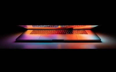 Wat is computer vision