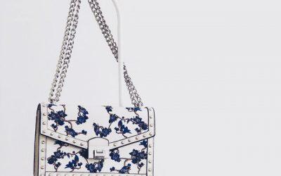 Een dames tas voor elke gelegenheid